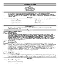 security guard resume exle essay questions college admissions the of chicago