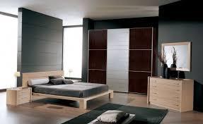 Masculine Bedroom Design Ideas Top Masculine Bedroom Ideas On Masculine Bedroom Design Ideas