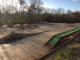 in crossville tn track in crossville tn coming soon page 4 r c tech forums