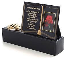 In Loving Memory Vase Personalised In Loving Memory Memorial Grave Pot Spike Flower Vase