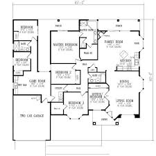 6 bedroom house plans luxury 6 bedroom house plans home planning ideas 2018
