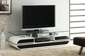 furniture accessories modern media console designs for your