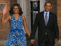 obama romance movie in the works u2014 and searching for its young barack