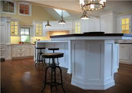 ikea kitchen island with seating kitchen island with seating ikea team galatea homes kitchen