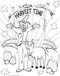 coloring pages of autumn coloring pages of fall coloring pages autumn fall festival coloring