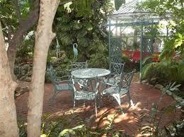 duval house in key west florida b u0026b rental