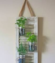 indoor kitchen garden ideas 45 best indoor herb garden ideas for your small home and