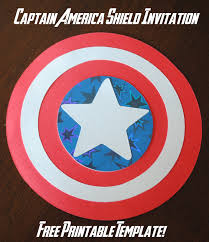 avengers birthday invitation templates free alanarasbach com