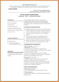3 curriculum vitae template microsoft word inventory count sheet