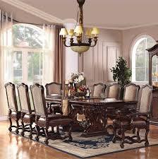 9 dining room set furniture stores kent cheap furniture tacoma lynnwood