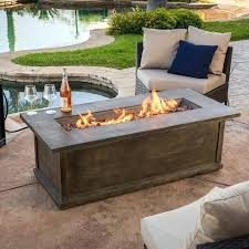 Firepit Table Firepit Tables Medium Size Of Pit E Table Dining Table With
