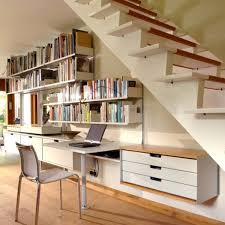 sous bureau 50 best sous l escalier images on home ideas corner