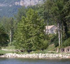 Where Was Dirty Dancing Filmed Lake Lure Tor Bor U0027s Weblog