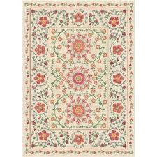 Coral Area Rugs Sale Coral Area Rugs Sale Barfbagsnotincluded