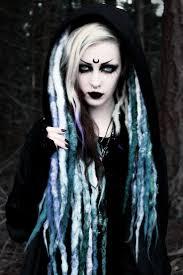287 best gothic makeup images on pinterest gothic makeup dark