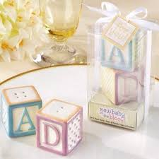 baby shower guest gifts baby shower favors chic fancies