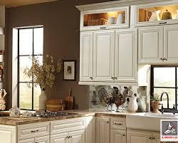 ivory kitchen ideas ivory kitchen cabinets dazzling design 10 hbe kitchen