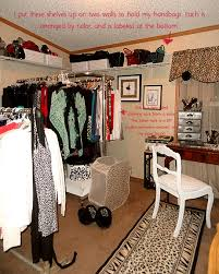 spare room closet what should i do with my spare room home interior design ideas