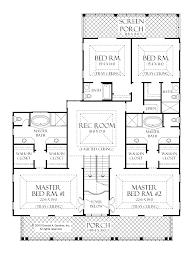 master suite floor plans master suites floor plan inspirations also fabulous modern bedroom