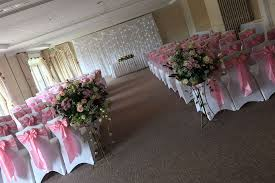 wedding backdrop hire essex starlight backdrop hire in essex occasions venue styling