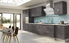 best paint for kitchens kitchen colors kitchen with best paint for kitchen walls