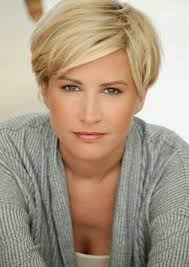 short hairstyles for thin hair short hairstyles for fine hair for