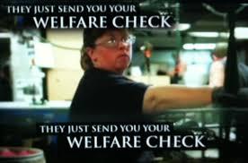 How To Get Welfare Meme - how to get welfare meme ma