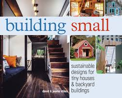 building small by david stiles and jeanie stiles read online