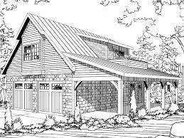 Detached Garage Apartment Plans 19 Best Detached Garage Images On Pinterest Garage Apartments