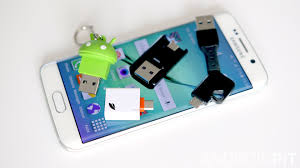 storage android 3 cool tricks that you ll never run out of storage again