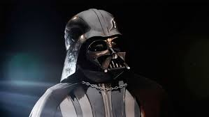 darth vader force choke will force choke for food darth vader returns to sell pringles