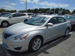 nissan altima 2016 tire maintenance light 2016 used nissan altima buy direct from nissan factory sales at