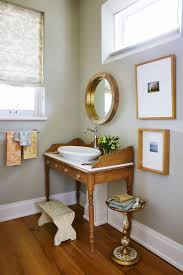 richardson bathroom ideas bedrooms richardson bedroom makeovers richardson