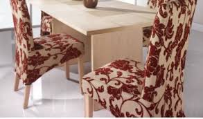Dining Room Seat Cover Www Homedevotee Wp Content Uploads 2017 08 Din