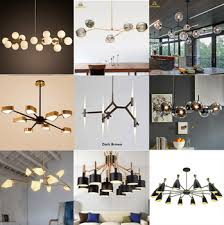 Led Pendant Lights Kitchen by Color Changing Led Lights Led Pendant Light Fixtures Kitchen Ligth