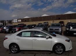 toyota dealership deals hail yes sale at groove toyota denver toyota dealer