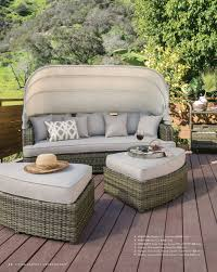 living spaces product catalog outdoor 2017 page 46 47