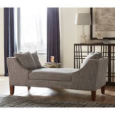livingroom chaise livingroom chaise in living room surprising lounge captivating