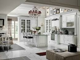 Popular Kitchen Cabinet ClassicBuy Cheap Kitchen Cabinet Classic - Classic kitchen cabinet