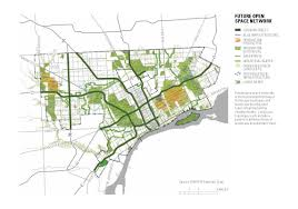 Detroit Zip Codes Map by Redesigning Detroit Mayor Mike Duggan U0027s Blueprint Unveiled