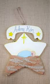 144 best religious crafts u0026 vbs activites images on pinterest