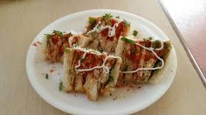 cuisine it it restaurant hinjewadi ร ว วร านอาหาร tripadvisor