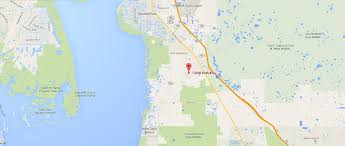 Map Of Punta Gorda Florida by Double Lot For Sale In Punta Gorda Florida 2 Buildable Parcels