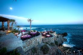 mexico wedding venues planning a cabo wedding great mexico weddings by alec and t