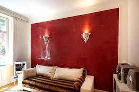 bilder f r wohnzimmer uncategorized geraumiges messe farben fr wohnzimmer rot braun