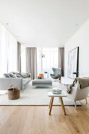 Bedroom With Living Room Design Best 25 Scandinavian Interior Living Room Ideas On Pinterest
