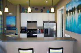 apartment apartments near 77379 small home decoration ideas