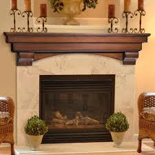 best fireplace shelf suzannawinter com