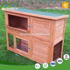 Cheap Rabbit Hutch Rabbit Cage Cover Rabbit Cage Cover Suppliers And Manufacturers