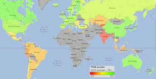 world map with country name and capital and currency the geography of global human capital by anatoly karlin the unz